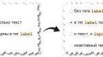 jQuery-плагин для стилизации input[type=»radio»]