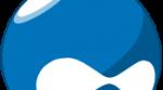 Использование Drupal-модулей Devel и Pathauto