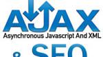 Загрузка части контента на WordPress с помощью AJAX