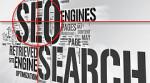 Ищу желающего провести SEO-эксперимент с JavaScript