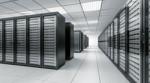Все о хостинге: аренда сервера в дата-центре