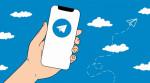 Купить накрутку ботов в Телеграм — подборка недорогих сервисов