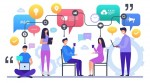 Купить комментарии ВК — недорогие и надёжные сайты в зоне «ru» и «com»