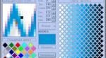 Программа для определения цвета на экране: что лучше Zx Color Spy?