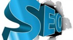 Естественная и осторожная оптимизация сайтов
