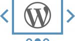 Создание слайдера из стандартной фотогалереи WordPress