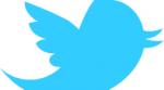 55 тысяч аккаунтов Twitter подверглись атакам хакеров