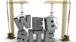 Раскрутка сайтов – онлайн и оффлайн задача