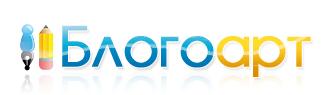 Блогоарт - профессиональный дизайн блогов