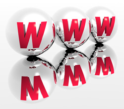 Как создать зеркало сайта на WordPress (плагин)