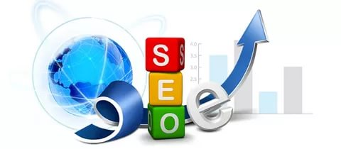 Зачем продвигать сайт в Интернете: преимущества услуг
