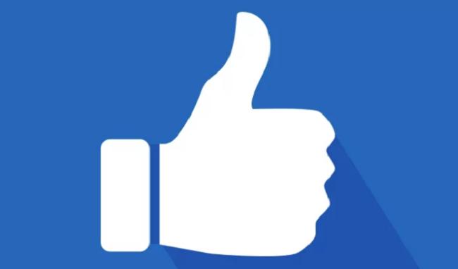 Купите 1000 подписчиков Инстаграм почти даром | Хит цена