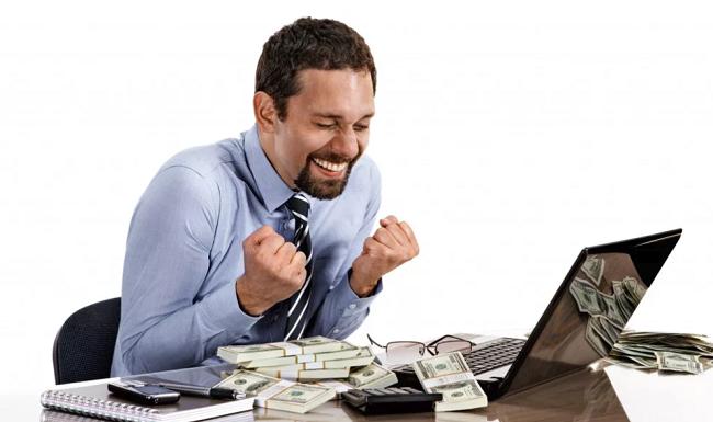 Стоимость продвижения Инстаграм цена