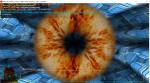 Как правильно разогнать видеокарту: смотрим на примере от AMD