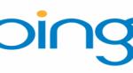 Используешь Bing? Жди счет от Microsoft