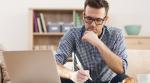Копирайтинг: какие цены действуют на услуги написания текстов?