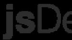 Конструктор URL для CDN jsDelivr.com