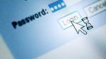 Чем полезен диспетчер паролей?