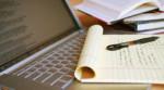 Основные правила написания продающих текстов
