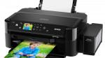 МФУ Epson: современная печатающая техника с массой возможностей