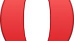 Полезные мелочи в браузере Opera 12 – сравнение с Opera на движке Blink