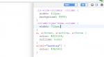 User CSS – браузерное расширение для добавления пользовательских стилей к сайтам