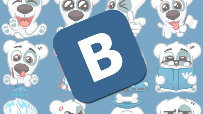 Купить лайки Вконтакте дёшево