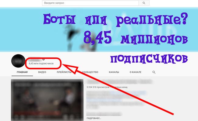 накрутить ботов youtube без заданий.jpg