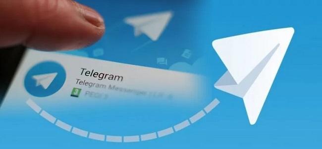 набрать просмотры  Telegram канала