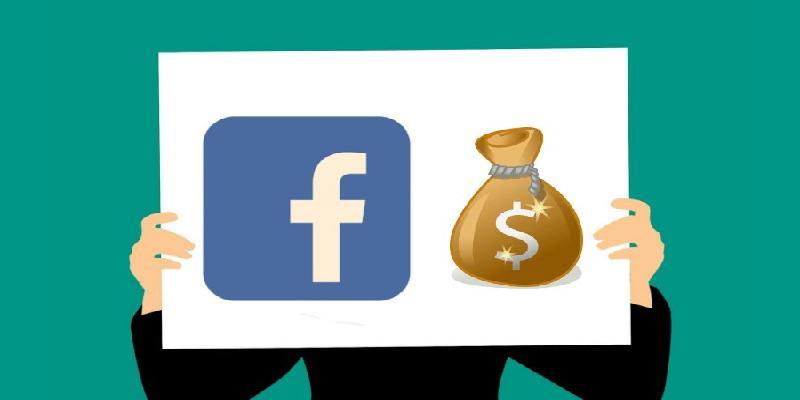 Набрать лайки в Фейсбуке самостоятельно